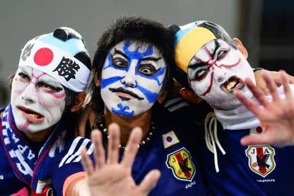 japan-world-cup-2014-fans