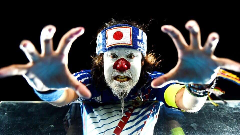japan-world-cup-2014