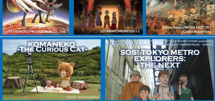 japanese-anime-festival-jamaica