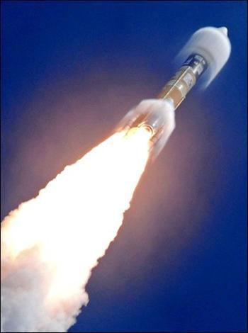 kaguya_launch