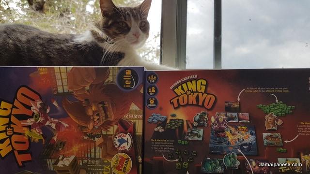 king_of_tokyo_5