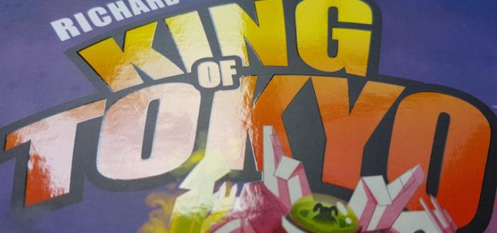 king_of_tokyo_8