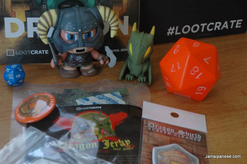 loot-crate-april-2014-dragon