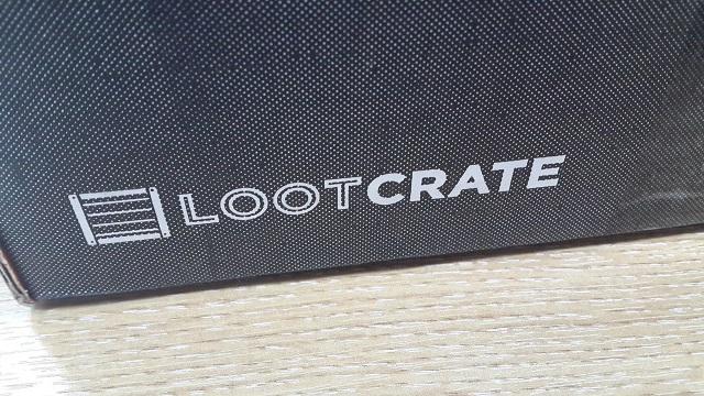 loot-crate-box-logo