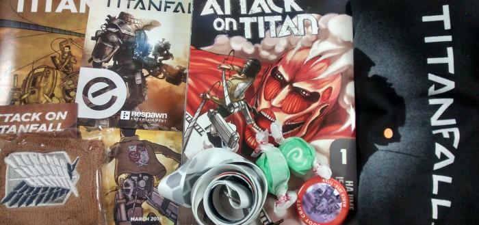 loot-crate-march-2014-titan