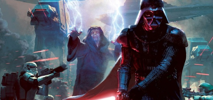 lords-of-the-sith-star-wars