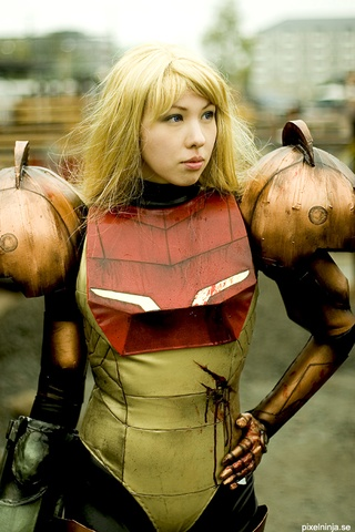 metroid-samus-custume-blonde-2