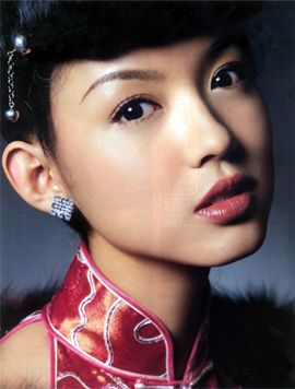 miss-world-2007-china