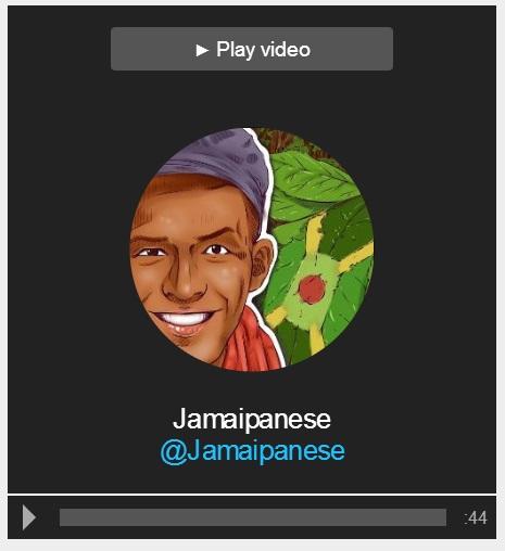 my-twitter-video-jamaipanese