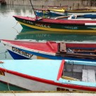 oracabessa-fishing-boats