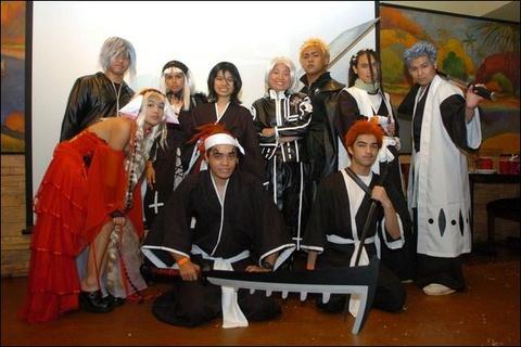 otaku-fest-cosplay-guam