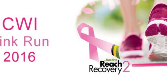 pink_run_jamaica