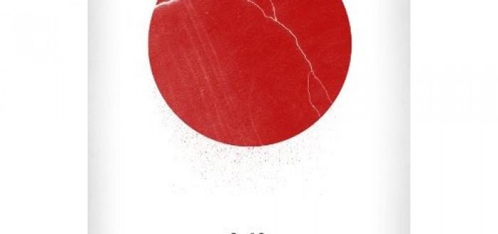 quakebook-cover