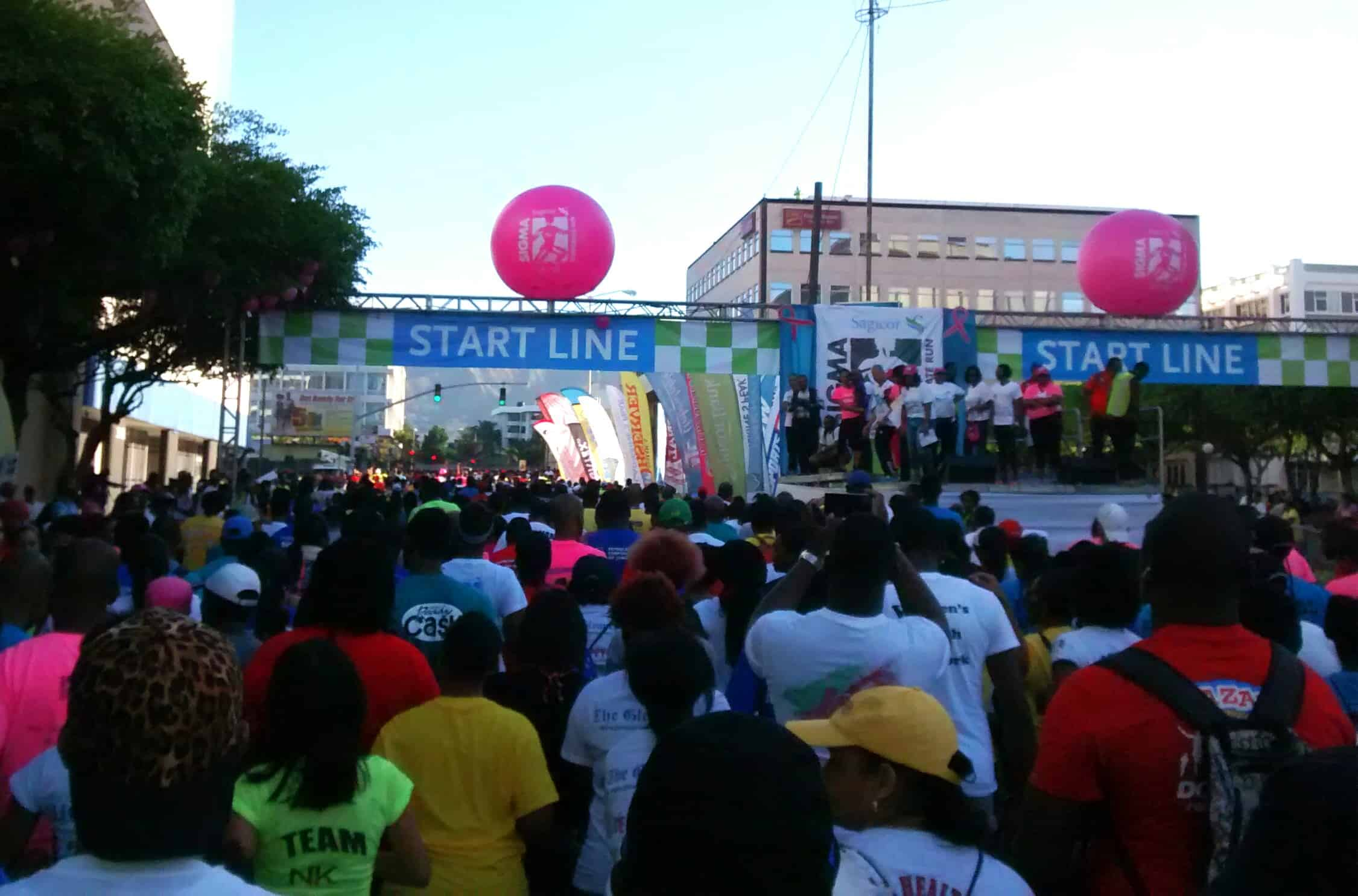 sagicor-sigma-charity-run-2016