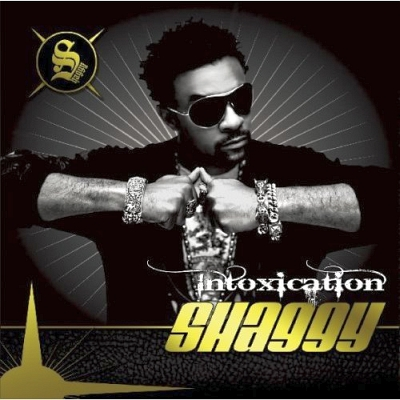 shaggy-intoxication-2007