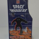 space-invaders-candy