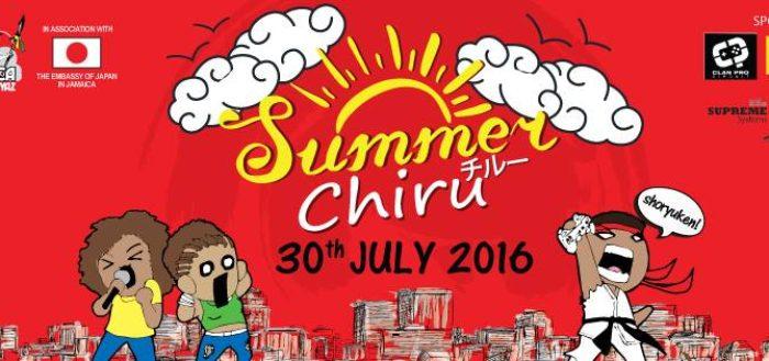 summer-chiru-jamaica-2