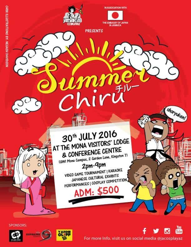 summer-chiru-jamaica