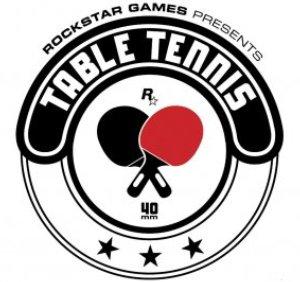 table_tennis_xbox360