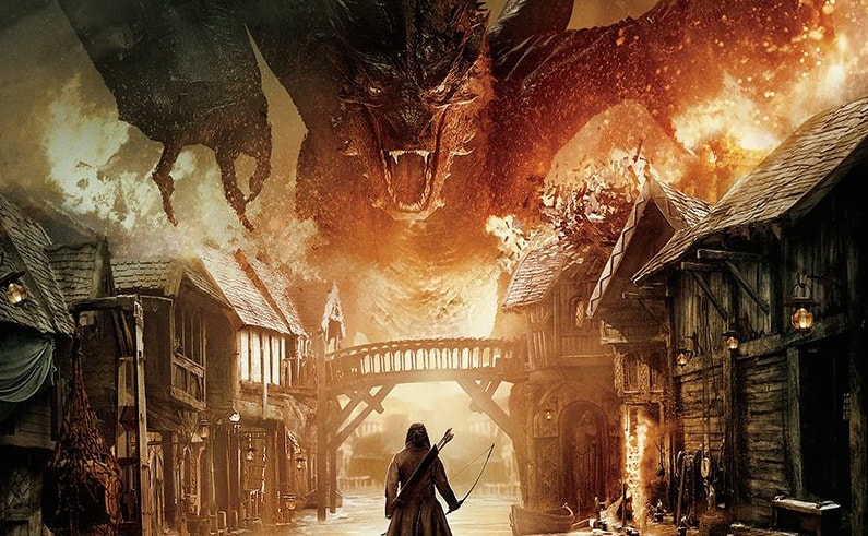 the-hobbit-battle-five-armies-smaug