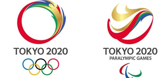 tokyo-2020-logo-fav