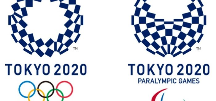 tokyo_2020_emblem_logo_olympics