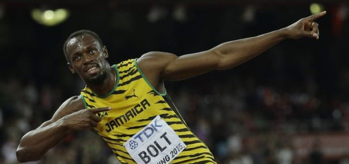 usain-bolt-world-champs-2015-100m