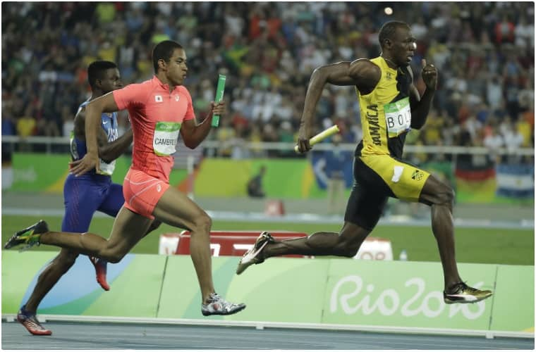 usain_bolt_aska_cambridge