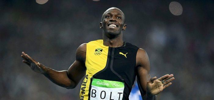 usian-bolt-gold-rio-100m-jamaica