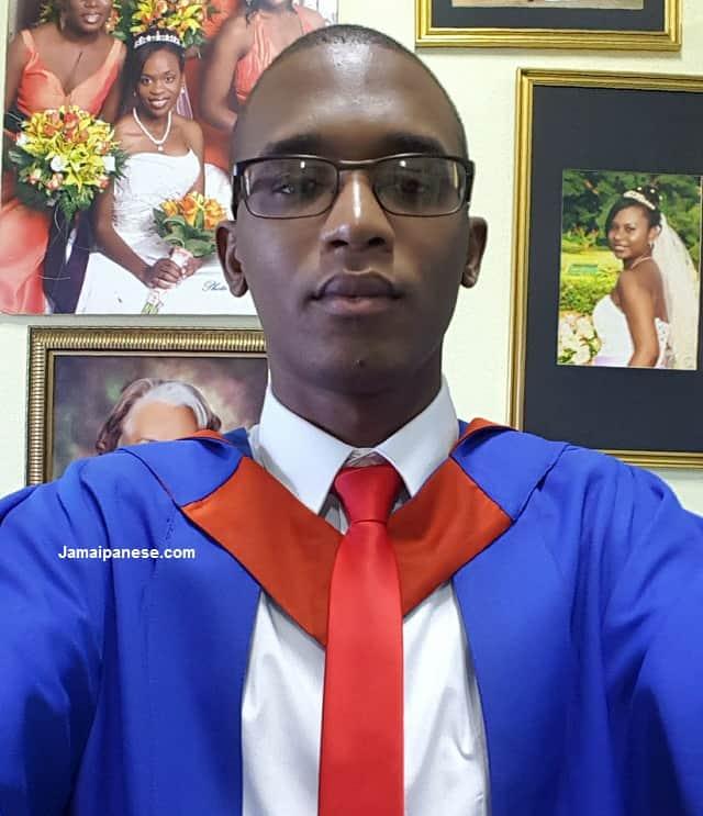 utech-graduation-photo