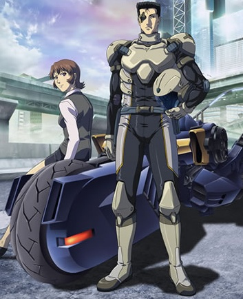 vipers-creed-anime